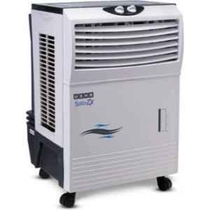 Usha Stellar ZX 135W 20L Multicolor Room Air Cooler, CP206T