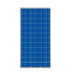 Birkan 335W 24V Polycrystalline Solar Panel with 25 Years Warranty