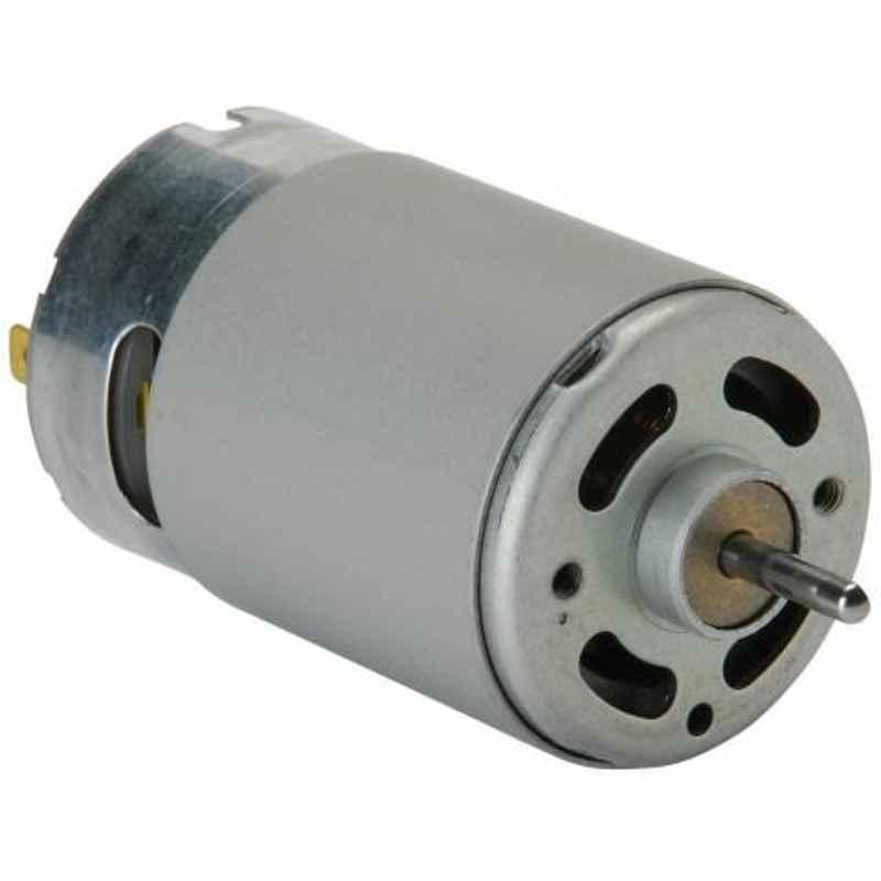 Humser IE1 6V 18000rpm DC Motor, HT-M040