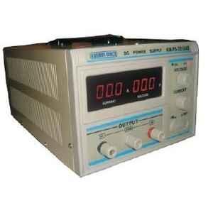 Kusam Meco 30 V 10 A Single Output DC Regulated Power Supply KMPS301AB