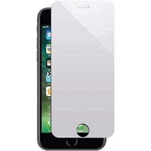 AT&T Mirror Sheild Tempered Glass Screen Protector for iPhone 6/6s/7/8, MTG-1