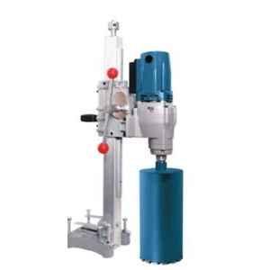 Dongcheng Diamond Drill Capacity 200mm