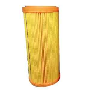 Sofima Air Filter for Mahindra Scorpio Old, S7697A2