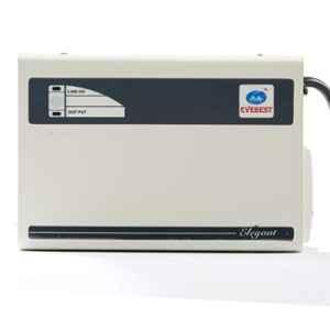 Everest 2kVA 10A 200-240V Stabilizer for Washing Machine, EW-2KVA
