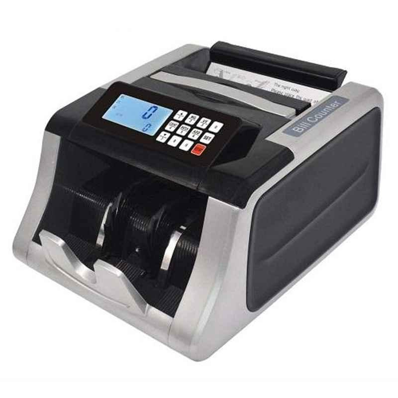 Ooze LCD Money Note Counting Machine