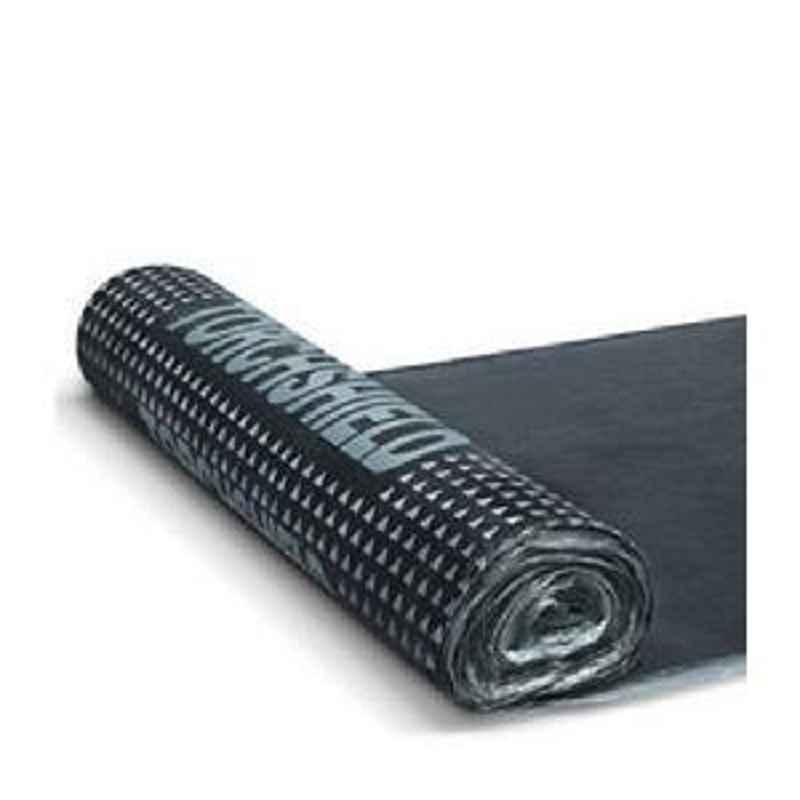 Dr Fixit Torchshield 10m Water Proofing Membrane, AP3160