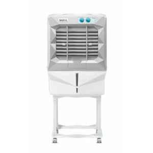 Symphony Jumbo 45 DB 225W 41L Air Cooler with Trolley
