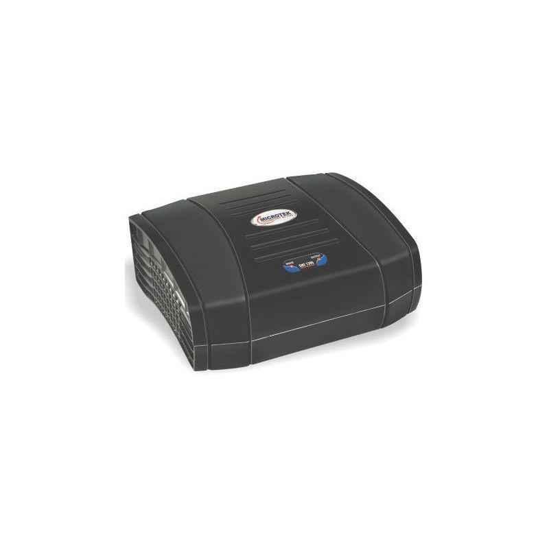 Microtek EMT 2090 1kVA Voltage Stabilizer