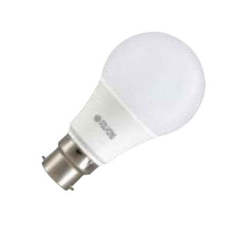 Polycab Aelius 3W High Beam BC LED Lamp, LLP0101021