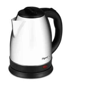 Pigeon 1.8L Stainless Steel Electric Kettle, 14313