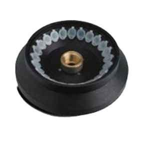 Remi 11850rpm Angle Rotor for CM-12 Plus, RM-1215 M
