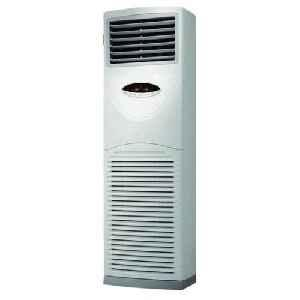 Symphony Tower Air Conditioner Tower AC