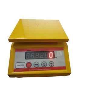 Digitone 10kg Micro Weighing Scale, DGM10