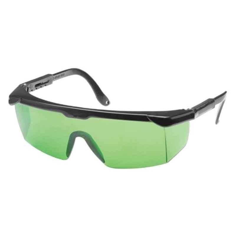 Dewalt Green Laser Glass, DE0714G