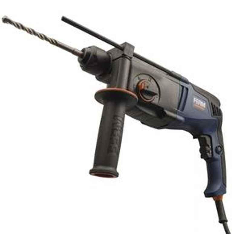 Ferm HDM1027Srpm 4550 950W Hammer Drill