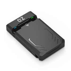 QZ USB 3.1 SATA Hard Drive Disk, QZ-HD01
