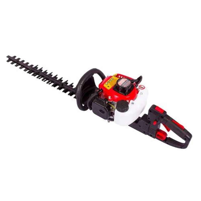 Neptune 24 inch 0.85kW 2 Stroke Hedge Trimmer, HT-600