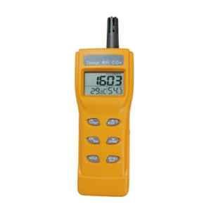 ACE Instruments 7755 Portable Carbon Di-Oxide Detector