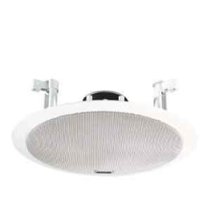 Ahuja 6W Ceiling Speaker, CS-5061T
