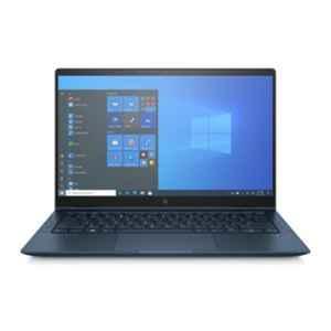 HP Elite Dfly G211th Gen Intel Core i7-1185G7/32GB RAM/1TB SSD/Windows 10 Pro 64 & 13.3 FHD Display Laptop, 3Y0B5PA