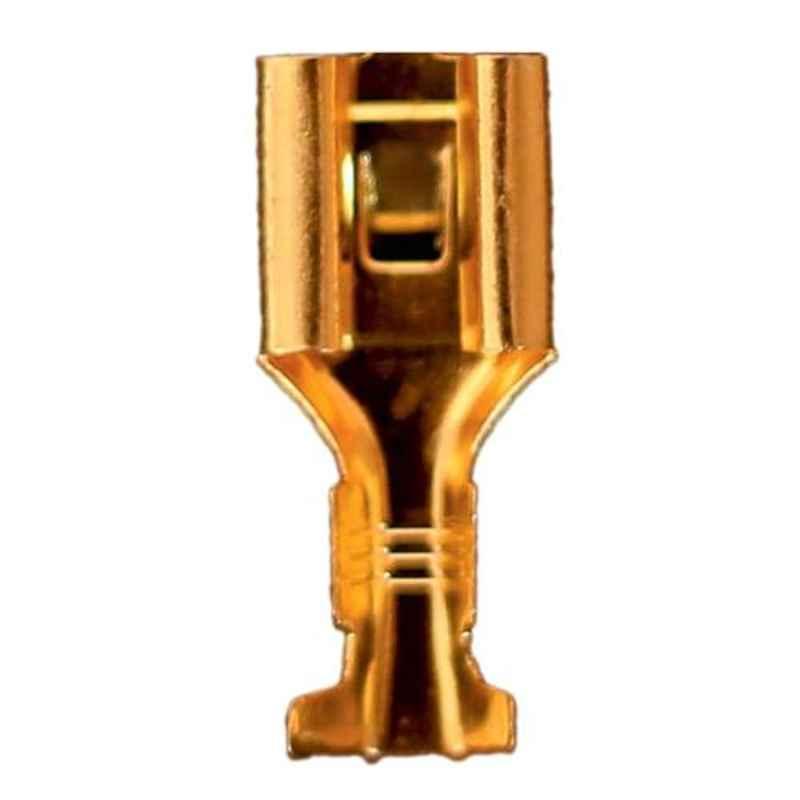 Saroop 312 2.30-3.30 Brass Terminal, SWT031226