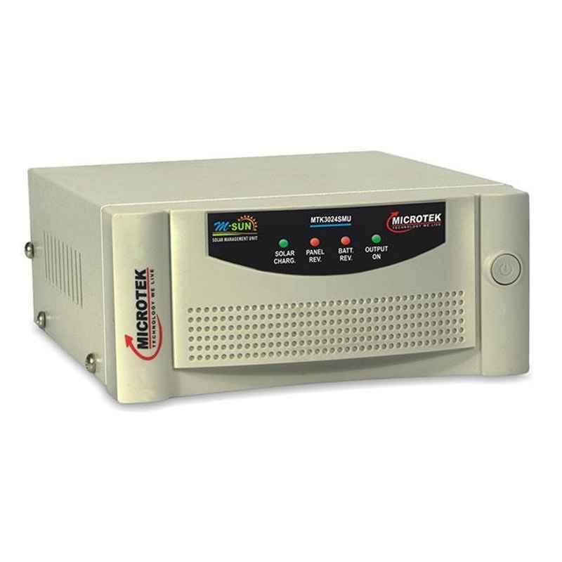 Microtek 720Wp 42V Solar Management Unit, MTK3024
