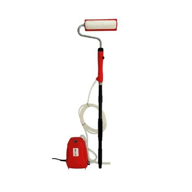iBELL IBL-PR800E 60W Electric Paint Roller