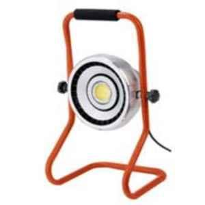 Eneltech 20-120W IP67 Aluminum Rated Portable Explosion Proof LED Light