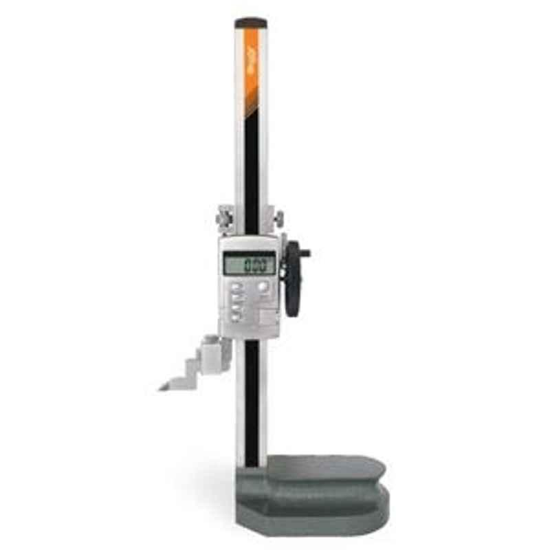 Yamayo 600mm Single Beam Digimatic Height Gage