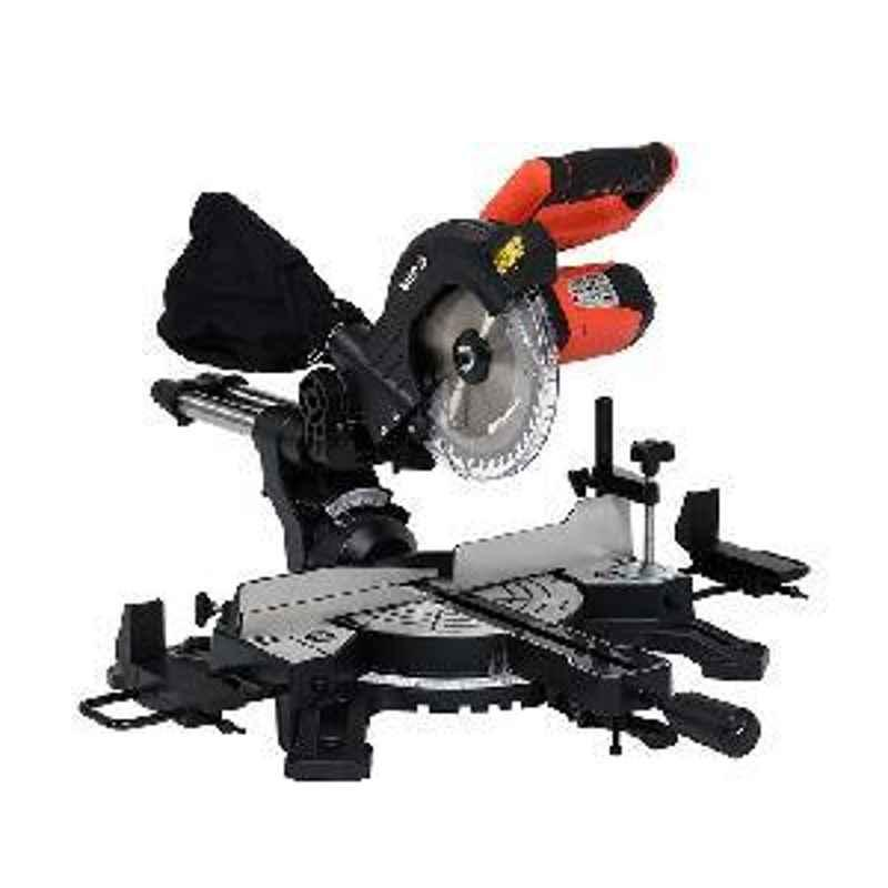 Yato 3600rpm Battery Operated Cordless Miter Saw YT-82816