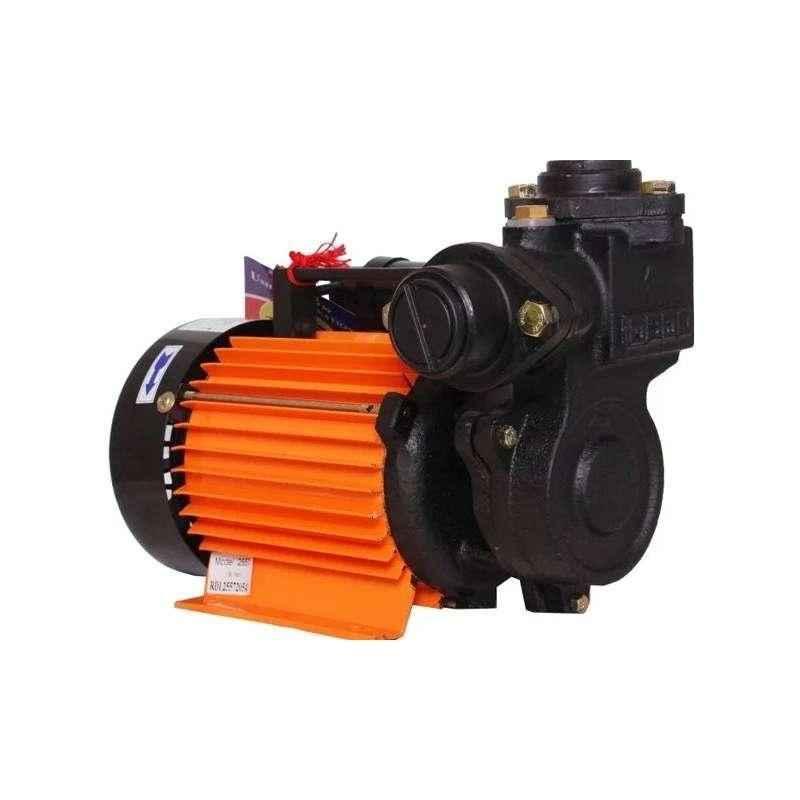 Usha 2557 1HP Self Primping Water Pump