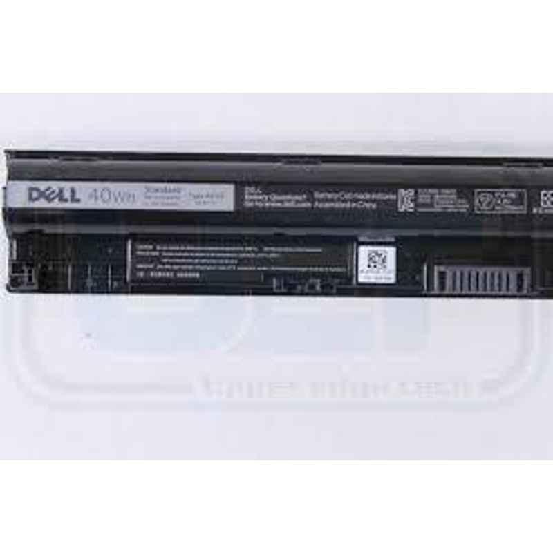 Dell Original 5558 Battery