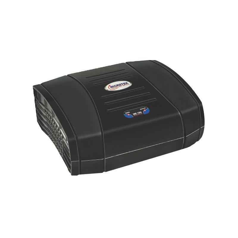Microtek EMT 1390 90V-300V Automatic Voltage Stabilizer for 48inch LED TV, 1 DVD & DTH with 2 Years Warranty