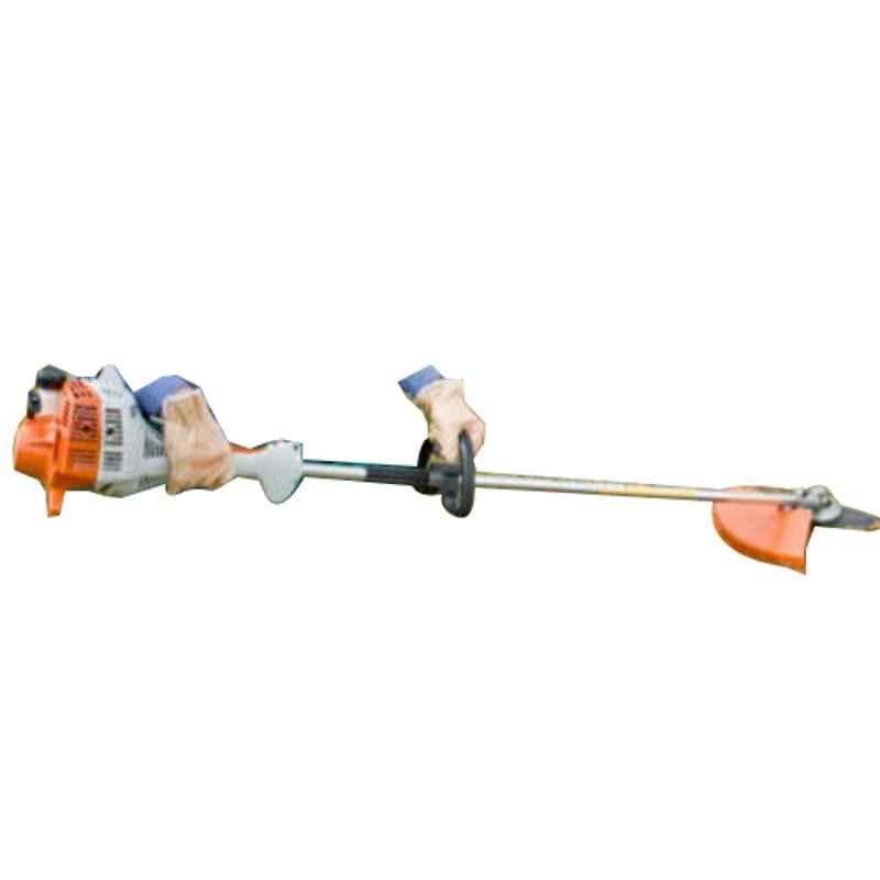 Stihl FS 120 1.3kW Gasoline Brush Cutter with Autocut & Brush knife, 41342000327