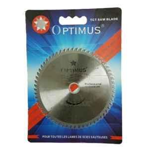Optimus Professional 7 inch Thin Kref TCT Saw Blade, Bore Size: 25.4 mm