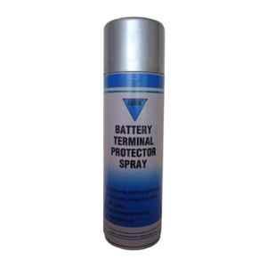 Aerol 300g 3080 Grade Battery Terminal Protector Spray (Pack of 24)