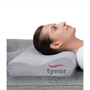 Tynor Universal Contoured Cervical Pillow, Size: Regular
