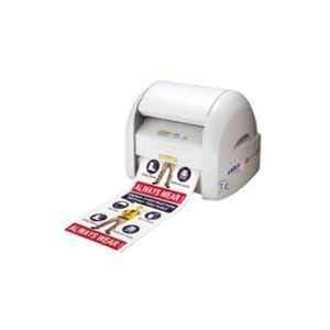 Max Bepop Printing & Cutting Signage Printer, CPM-200-GM