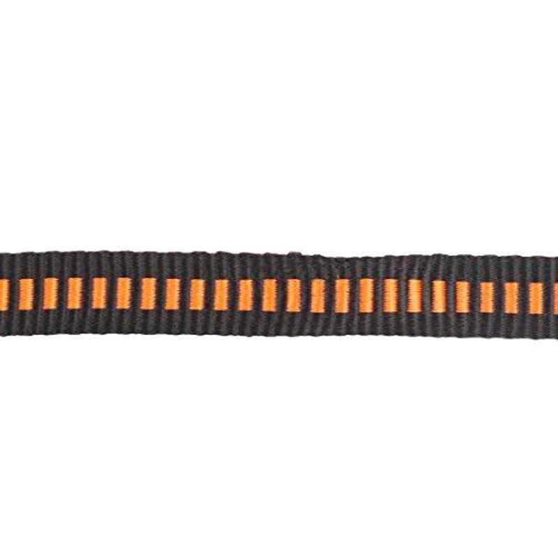 Black & Decker 6ft Shock Absorbing Lanyard, BXFP0624IN