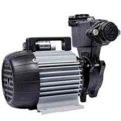 Kirloskar Jalraj-1 Ultra 1HP Centrifugal Pump with 1 Year Warranty