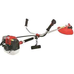 John Agro 3.25 HP 2 Stroke Brush Cutter