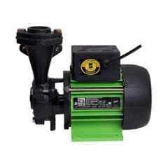 Kirloskar Chhotu 0.5HP Domestic Monoblock Water Pump, Total Head: 85 ft