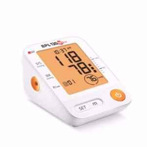 BPL B-10 Digital Blood Pressure Monitor