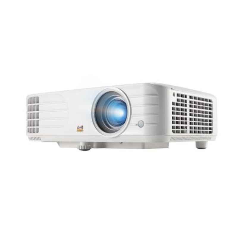 Viewsonic PG706WU 4000AL 1080P Business Projector