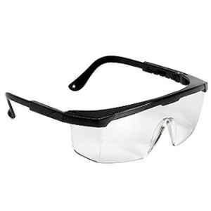 SRTL Zoom Safety Goggles (Pack of 12)