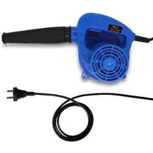 Hillgrove 750W Blue Electric Air Blower, HG0007