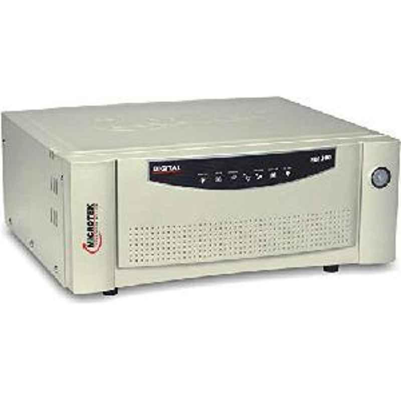 Microtek Home UPS EB 1200VA 12V