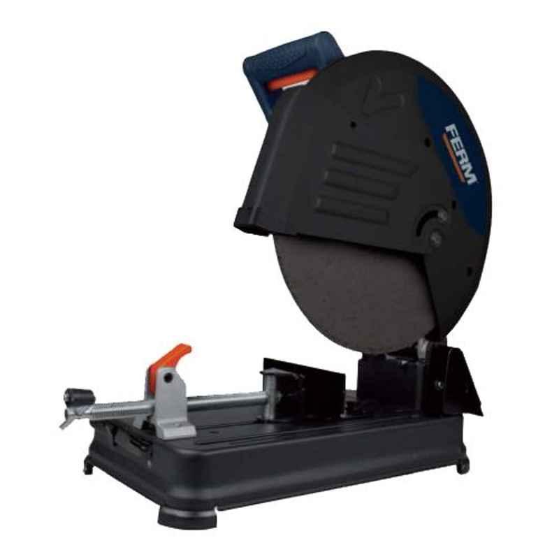 Ferm 2450W 355mm Chop Saw, COM1008P