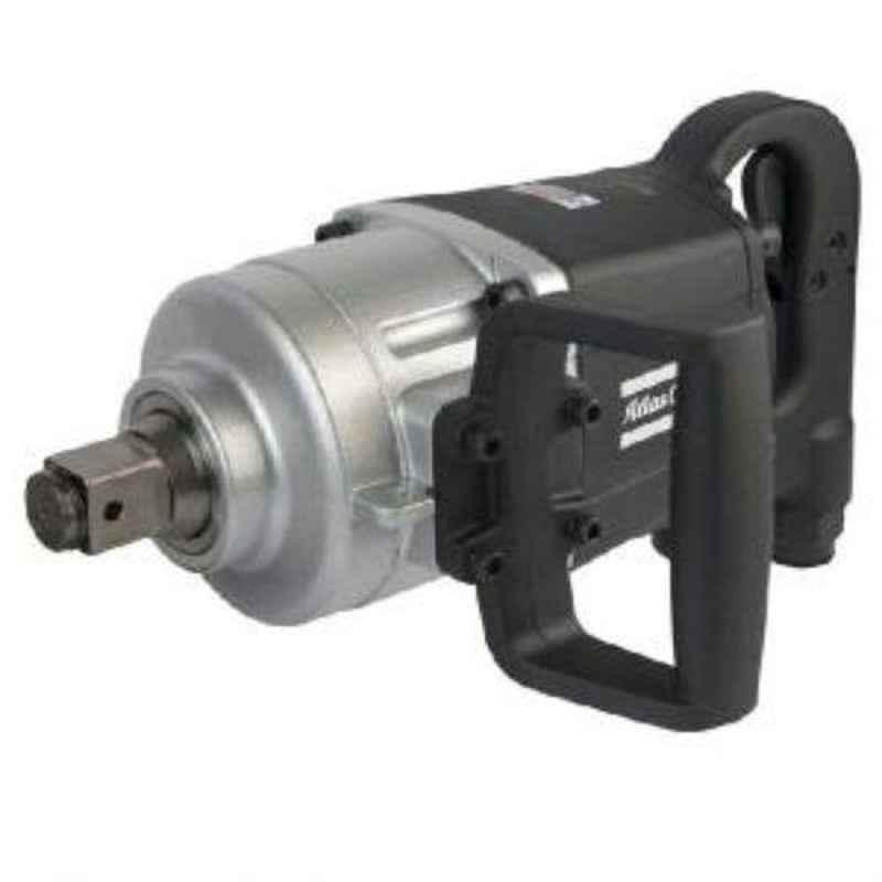 Atlas Copco 5000rpm 800-1600 Nm Impact Wrench, W2428