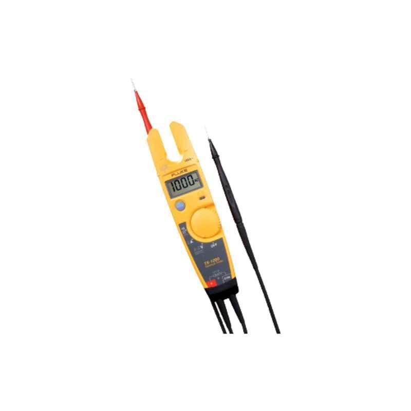 Fluke T5-1000 Voltage, Continuity & Current Tester
